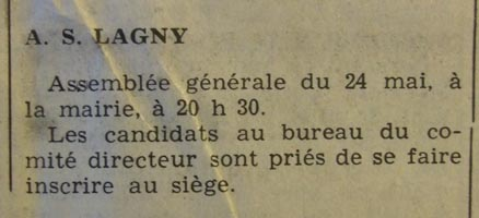Image Result For Au Bureau Chelles