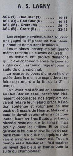 Rencontre Adultes Val-d'Oise (95)