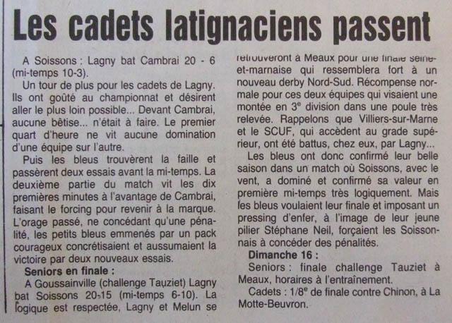 Rencontres Travestis Département Loiret