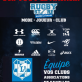 Coupon Rugby Store -20%